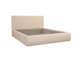 Кровать Ника 1,6