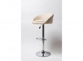 Барный стул BN-1011 Бежевый
