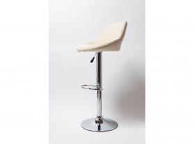 Барный стул BN 1054 Бежевый