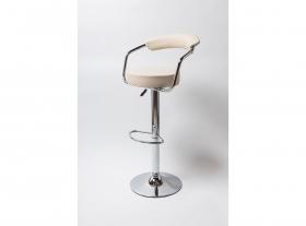 Барный стул BN 1080