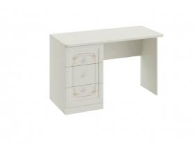 Детская Лючия Письменный стол с ящиками ТД-235-15-02 755х1210х590