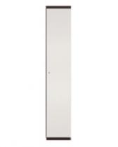 Детская Оливер СВ-391 Пенал большой 400х621х2198