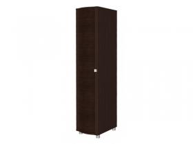 Гостиная Роберта венге ШК-203 Шкаф для одежды и белья 2172х448х620