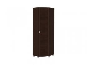 Гостиная Роберта венге ШК-205 Шкаф для одежды и белья 2172х670х670