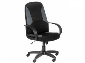 Компьютерное кресло Амиго 783