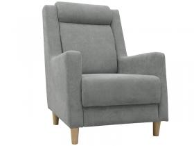 Кресло для отдыха Дилан арт. ТК-270