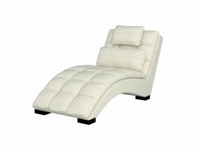 Кресло для отдыха Элегия