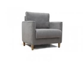 Кресло для отдыха Лора арт. ТК-328 Ультра дав