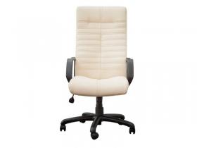 Кресло для руководителя Orion PSN PU02 бежевое