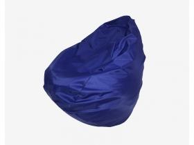 Кресло-мешок Юниор васильковый