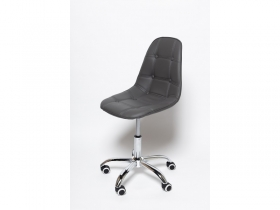 Кресло SC-413