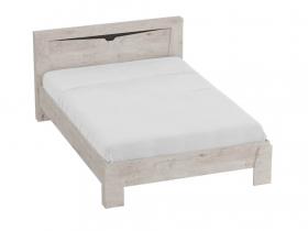Кровать 1400 Соренто