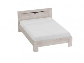 Кровать 1600 Соренто