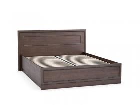 Кровать 1600х200 Мадэра 11.17