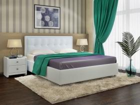 Кровать Амелия с подъемным механизмом