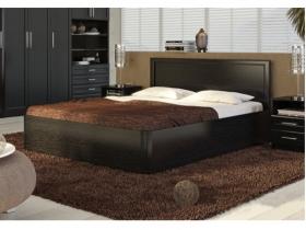 Кровать Джейн СВ-440