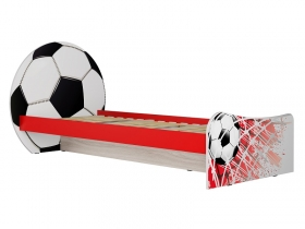 Кровать Футбол КР-33