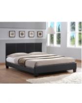 Кровать Грета Размер 1560х2180. Спальное место 1400х2000