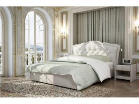 Кровать Изабелла с ПМ
