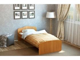 Кровать Ким ольха