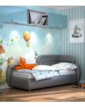 Кровать Космо без подъемного механизма 900х2000
