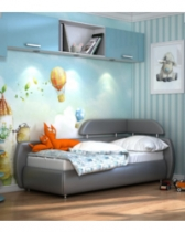 Кровать Космо с подъемным механизмом 900х2000