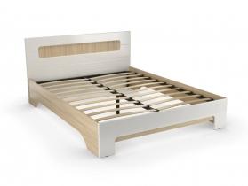 Кровать Палермо 1600