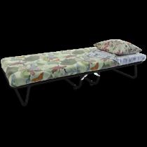Кровать раскладная LESET 206