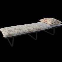 Кровать раскладная LESET 207