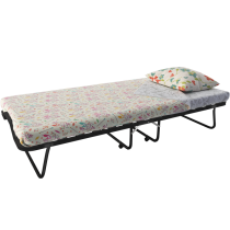 Кровать раскладная LESET 215