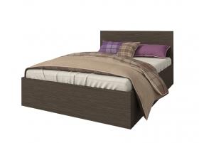 Кровать Ронда КРР 1400.1-2 Венге