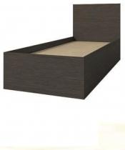 Кровать Ронда КРР 800.1-2 Венге