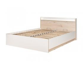 Кровать с подъемным механизмом Веста 11.13