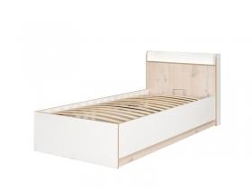 Кровать с подъемным механизмом Веста 11.14