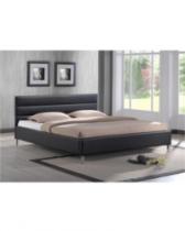 Кровать Сандра Размер 1360х2180. Спальное место 1200х2000