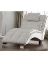 Кровать Селеста Лежанка Элегия 700х1650х900