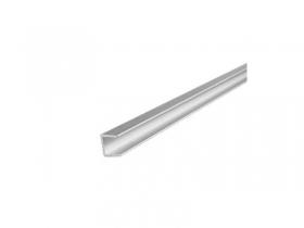 Кухни SV Планка торцевая П для стеновой панели 600 мм