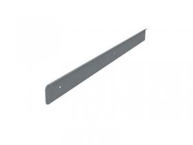 Кухни SV Планка торцевая универсальная 600 мм