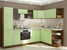 Кухня Арина Дополнительная комплектация