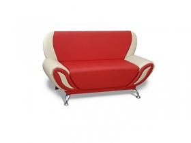Кухонный диван МКД-5 New