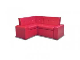 Кухонный диван со спальным местом КУ-12