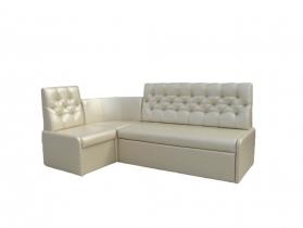 Кухонный диван со спальным местом КУ-17