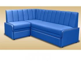 Кухонный диван со спальным местом КУ-20