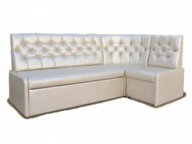Кухонный диван со спальным местом КУ-21