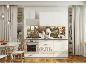 Кухонный гарнитур Джаз 1,8