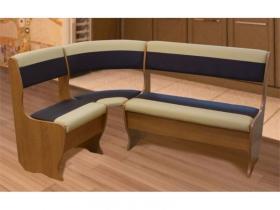 Кухонный уголок диван Бриз