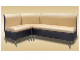 Кухонный уголок диван КУ-18