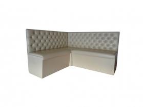 Кухонный уголок диван КУ-22