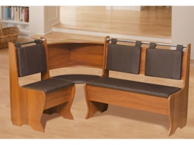Кухонный уголок диван Модерн