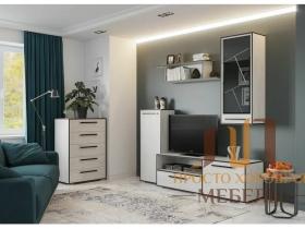 Модульная гостиная Степ 1